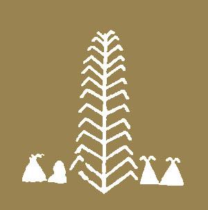 tannenbaum-signet